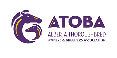Alberta Thoroughbred Owners & Breeders Association